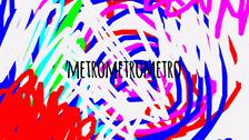 thumb_metro